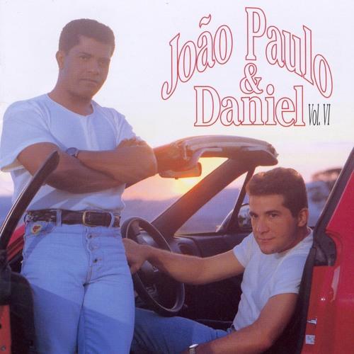 João Paulo & Daniel's avatar
