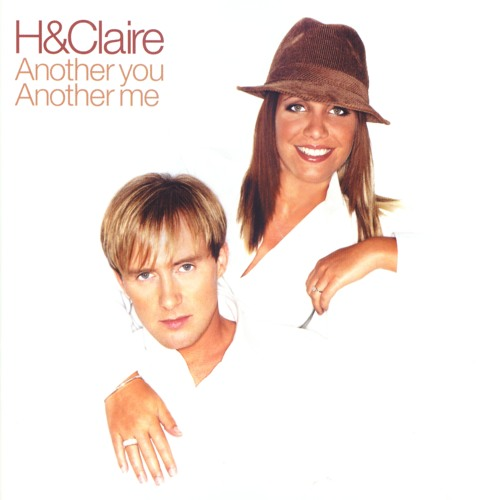 H & Claire's avatar