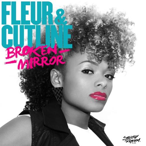 Fleur & Cutline's avatar