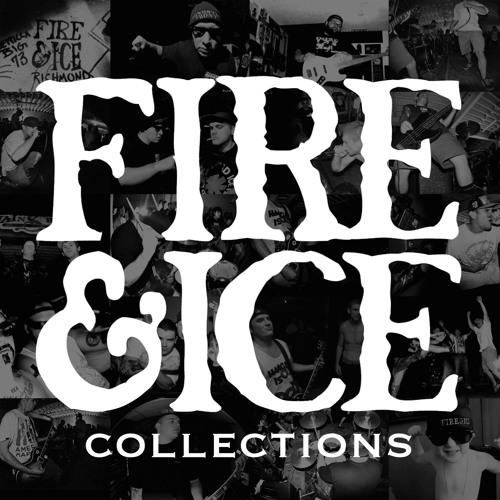 Fire & Ice's avatar