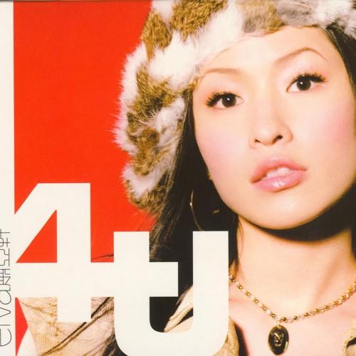 Elva Hsiao/Shunza's avatar