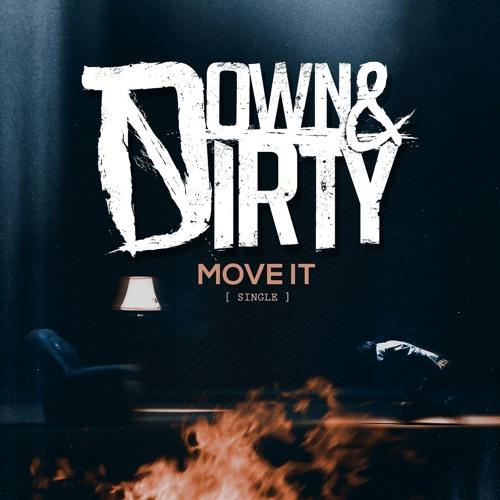 Down & Dirty's avatar