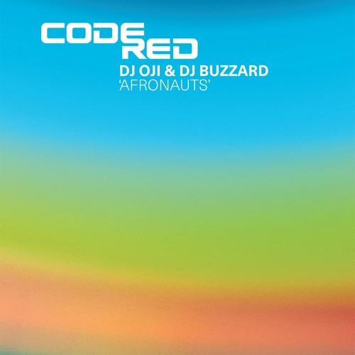 DJ Oji & DJ Buzzard's avatar