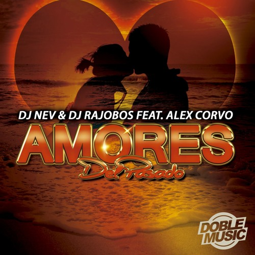 DJ Nev & DJ Rajobos's avatar