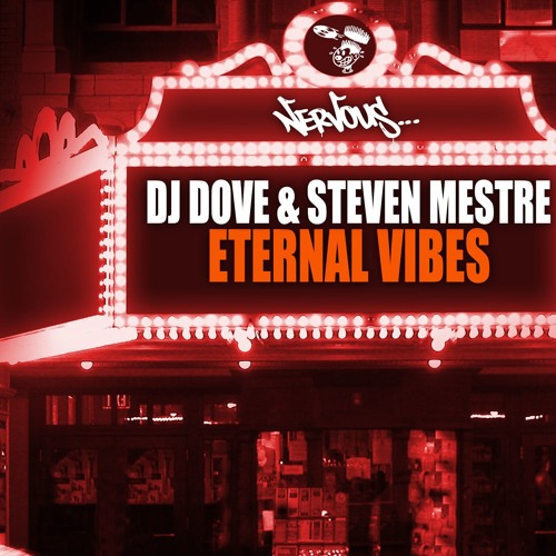 DJ Dove, Steven Mestre's avatar