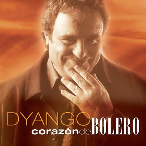 Dyango/Mijares's avatar