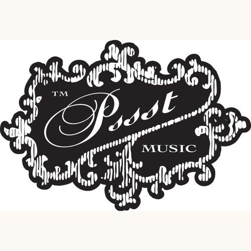 DJ Skribble/Jark Prongo's avatar