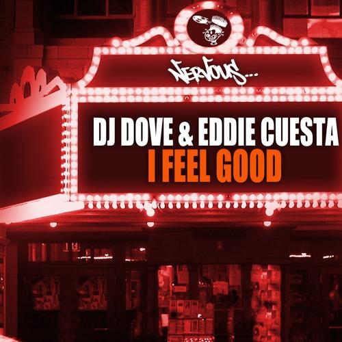 DJ Dove, Eddie Cuesta's avatar