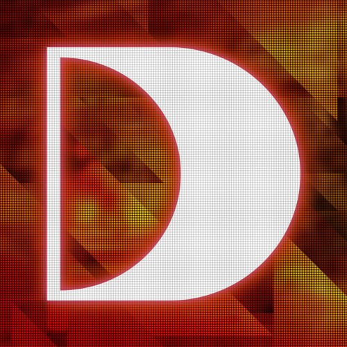 DJ Chus & Rob Mirage's avatar