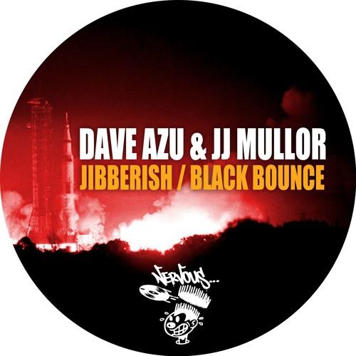Dave Azu, JJ Mullor's avatar