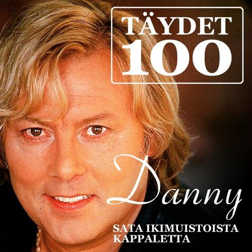 Danny & The Islanders's avatar