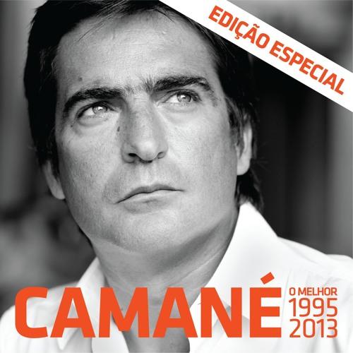 Camané/Dead Combo's avatar
