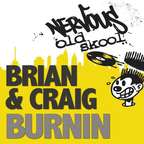Brian & Craig's avatar