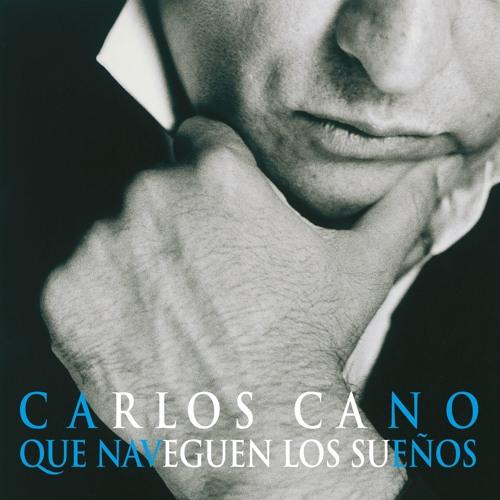 Carlos Cano/Clara Montes's avatar