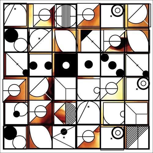 Buke & Gase's avatar