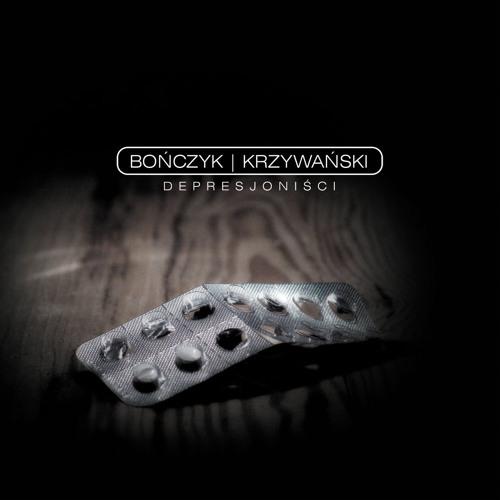 Bonczyk/Krzywanski's avatar