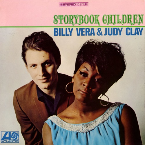 Billy Vera & Judy Clay's avatar