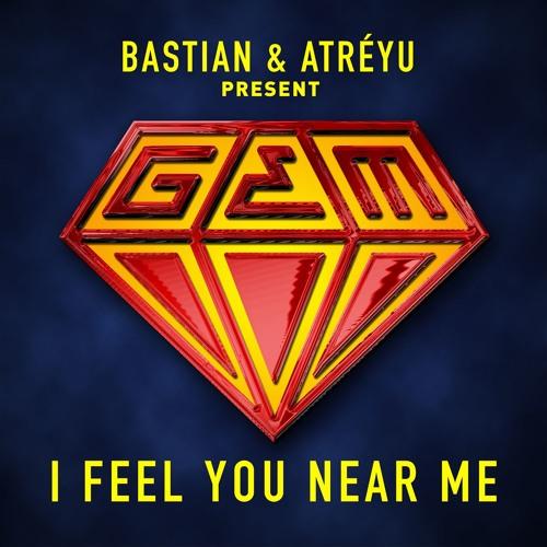 Bastian & Atréyu's avatar