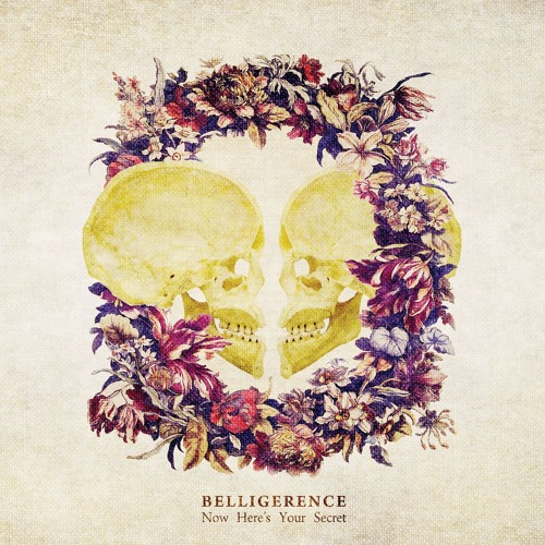 Belligerence's avatar