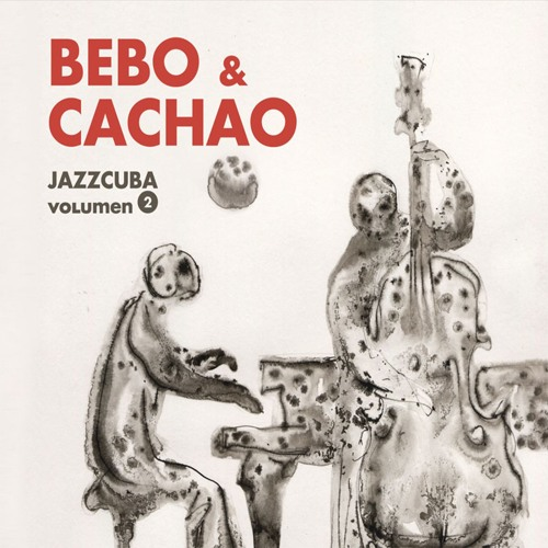 Bebo & Cachao's avatar