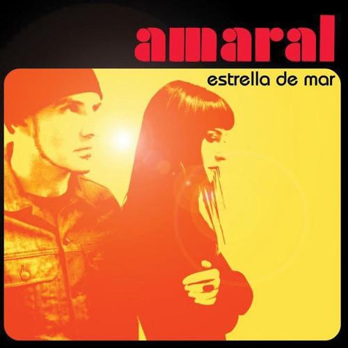 Amaral/Beto Cuevas's avatar