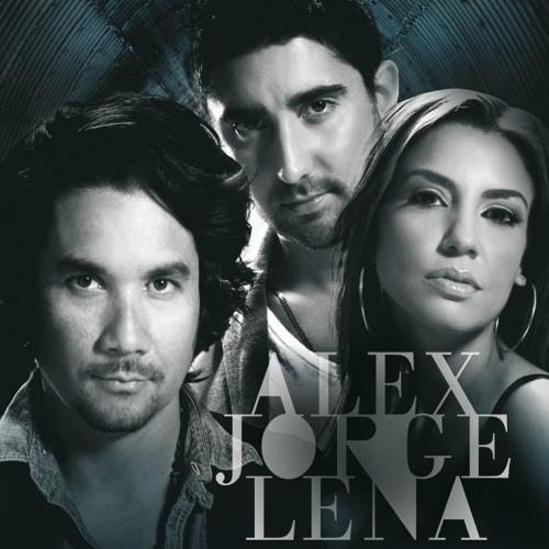 Alex, Jorge Y Lena's avatar