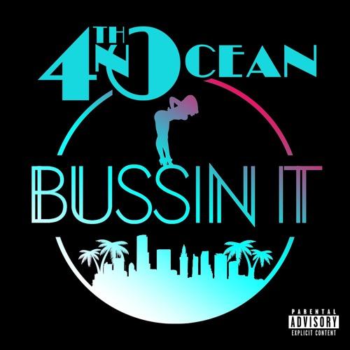 4th & Ocean's avatar