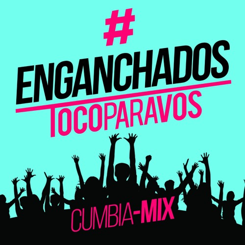 #TocoParaVos's avatar