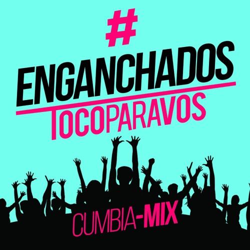 #TocoParaVos's avatar