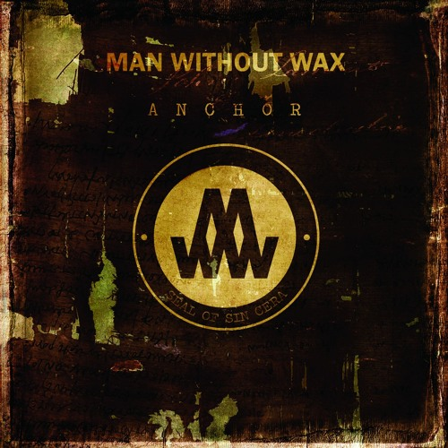 Man Without Wax's avatar