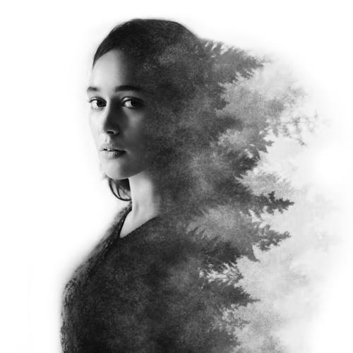 Eva Mikaelson Stejskalová's avatar