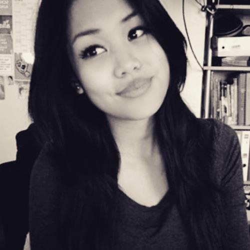 Marie Soreda's avatar