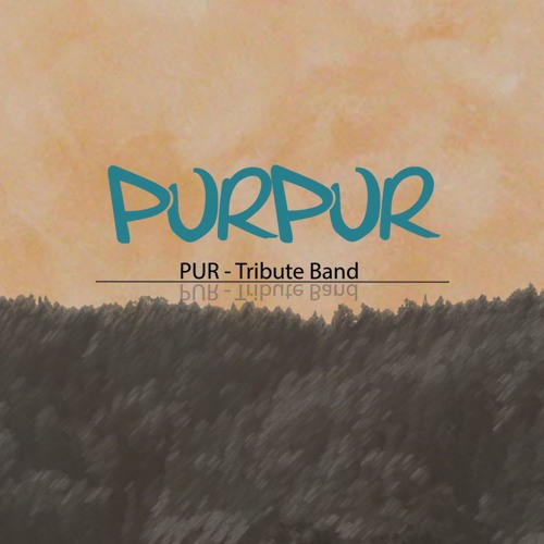 PurPur - Pur Tribute-Band's avatar