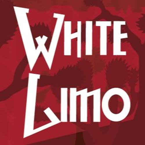 WhiteLimoBreda's avatar
