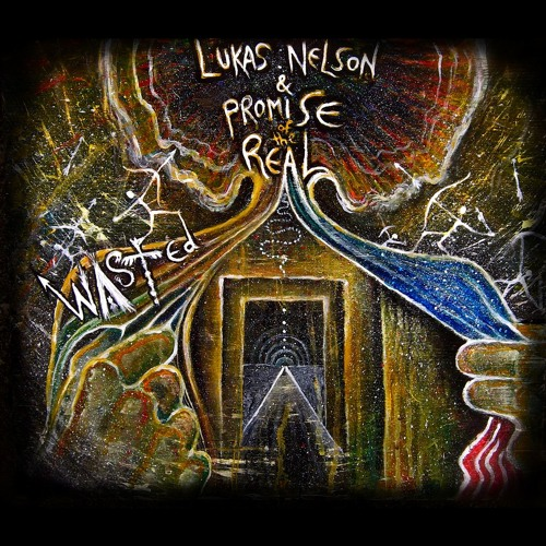 Lukas Nelson And Promise Of The Real's avatar