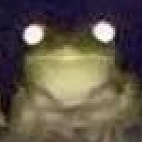 online frog's avatar