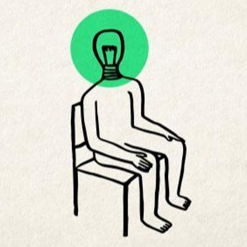 Trafó House's avatar