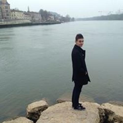 User 342512601's avatar