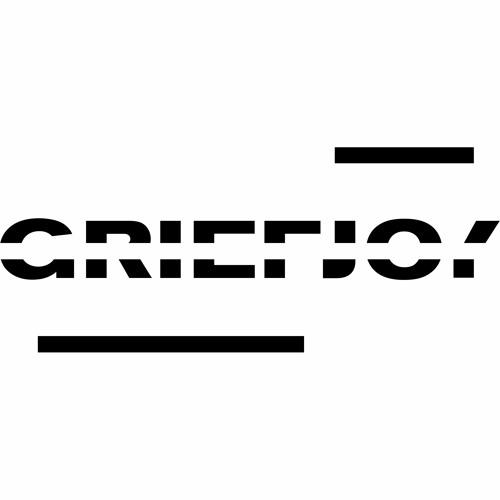 GRIEFJOY's avatar