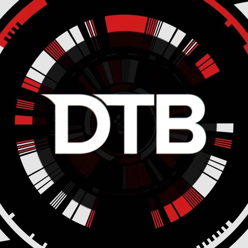 DTB's avatar
