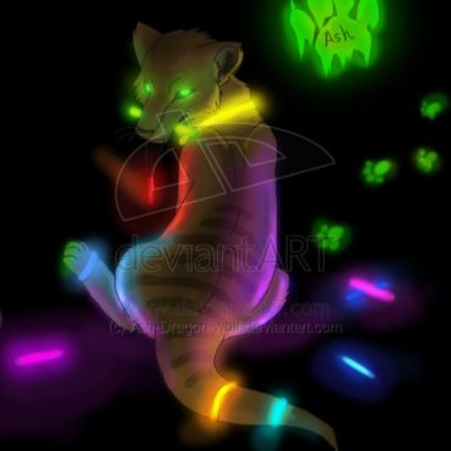 nomesii (psylacine)'s avatar
