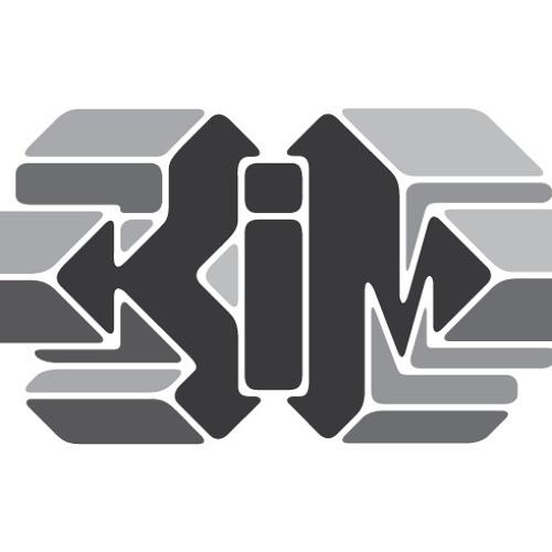 K.i.M's avatar