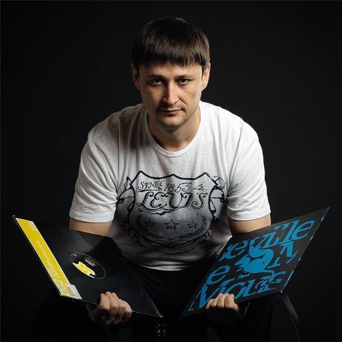 Andrey Seaman's avatar