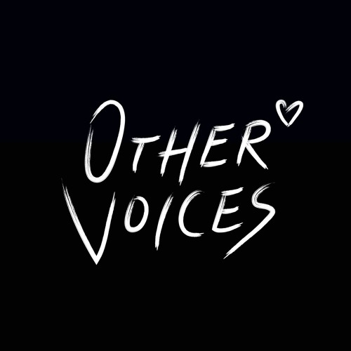 OtherVoicesLive's avatar