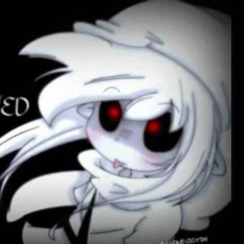 Kudushu's avatar