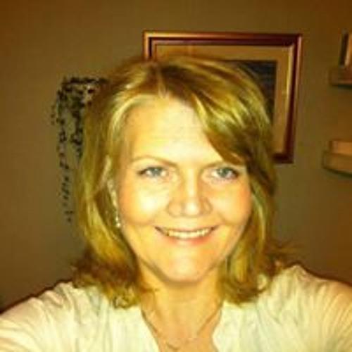 Ingrid Elin Williams's avatar