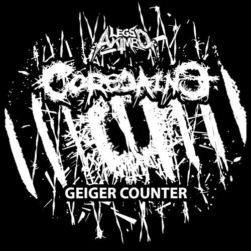 CoreCaine's avatar