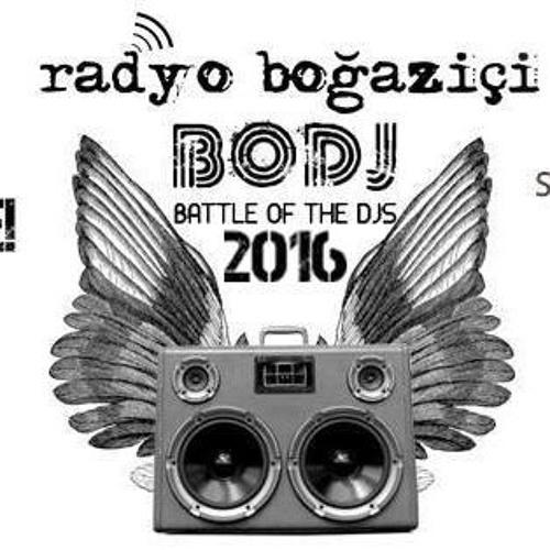 radyoboğaziçi / bodj's avatar