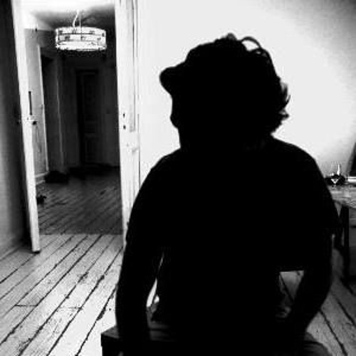 Martin Tenbones's avatar
