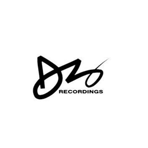DNX RECORDINGS's avatar